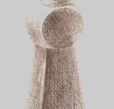 Рисунок23