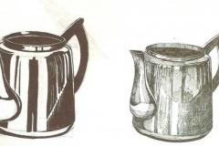 Рисунок28