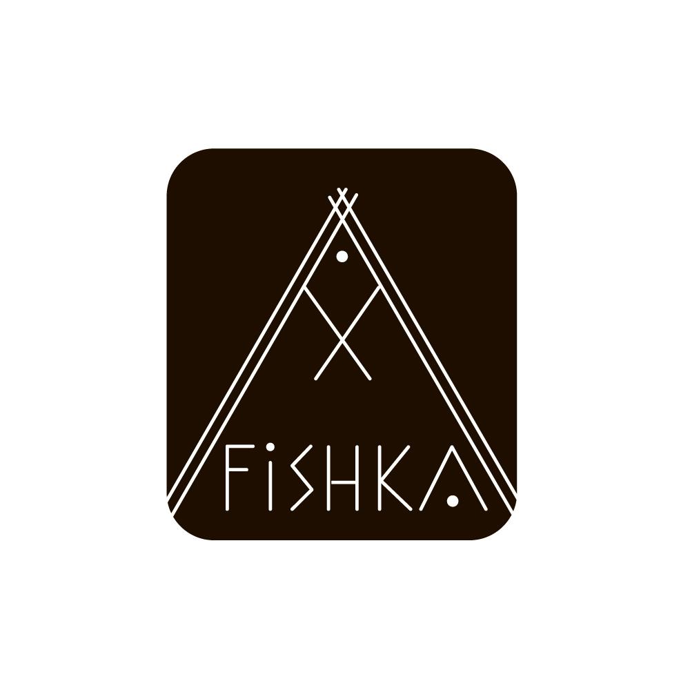 Fishka2