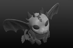 dragon S2